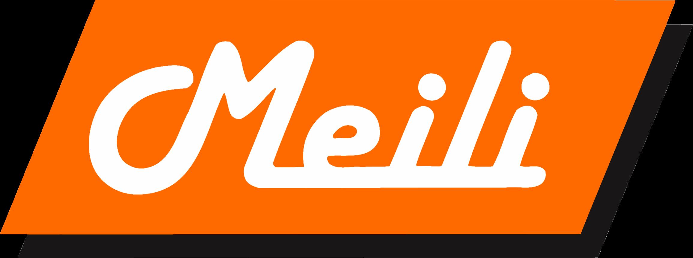 Meili AG